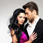 Por Que Alguns Homens seduzem e conquistam mulheres de forma muito fácil?