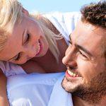 15 características que ajudarão você a conquistar uma garota